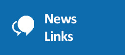 news-links